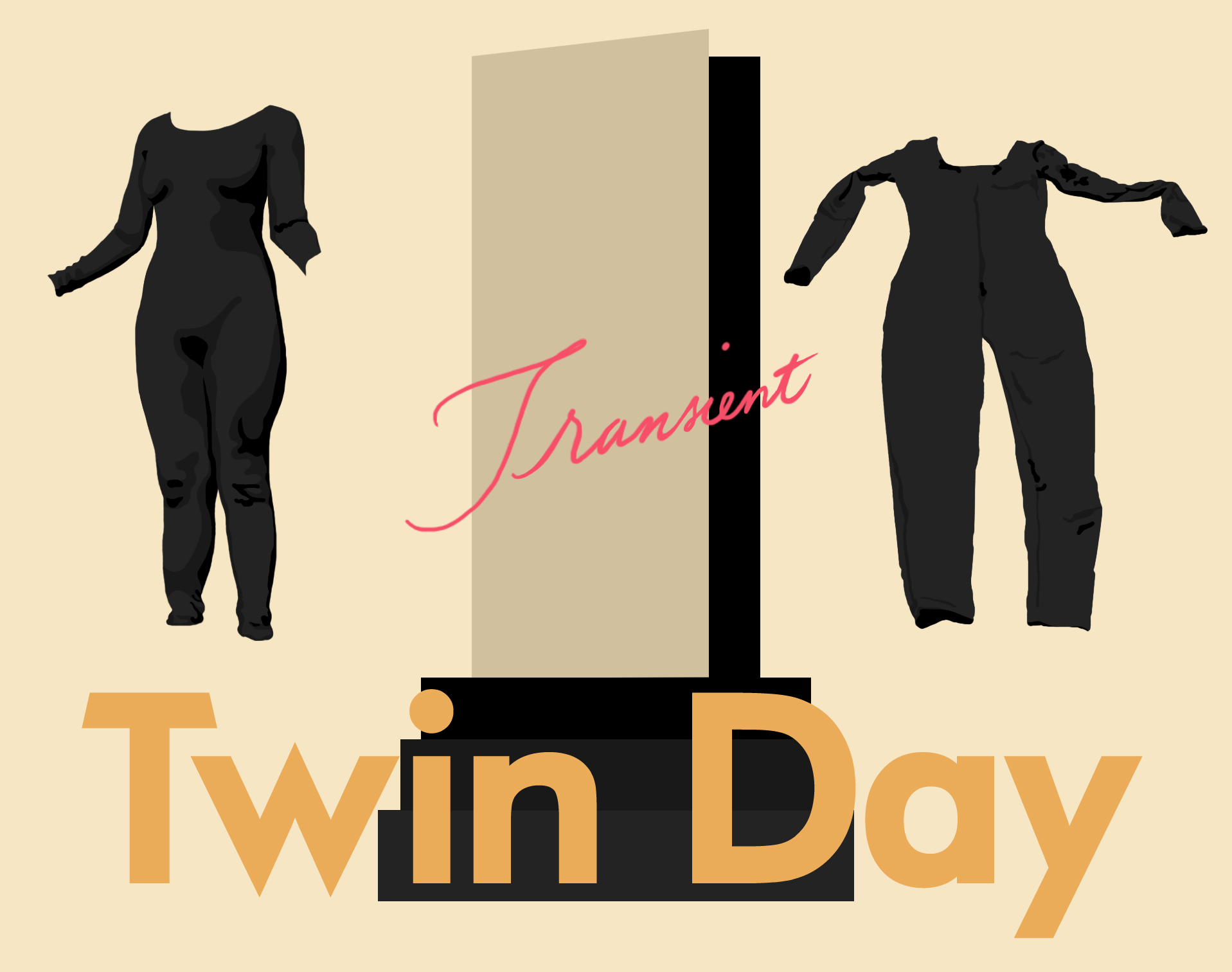 twin-day-banner-image