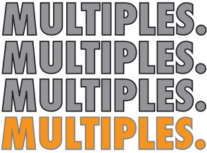 multiples_logo