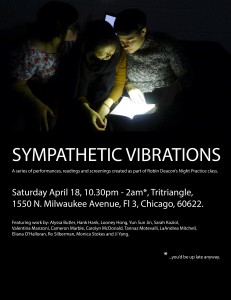 SYMPATHETIC VIBRATIONS POSTER FINAL_TYPO CORRECTED